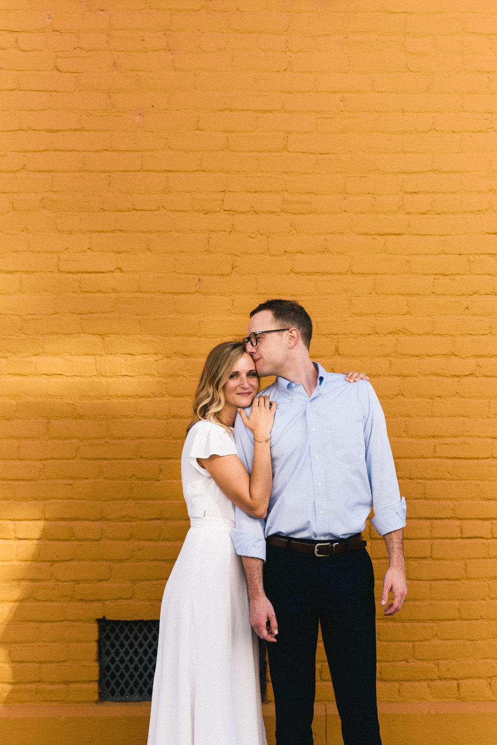 taryn-and-jackson-engagement-save-the-date (53 of 219).jpg