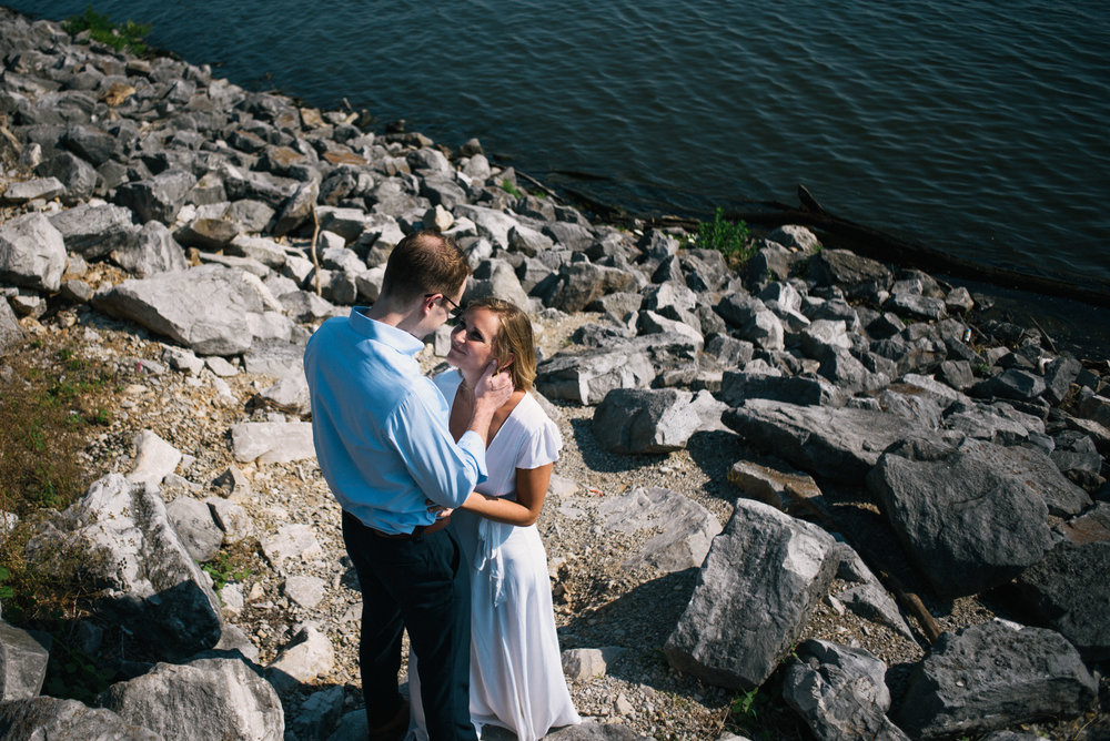 taryn-and-jackson-engagement-save-the-date (83 of 219).jpg