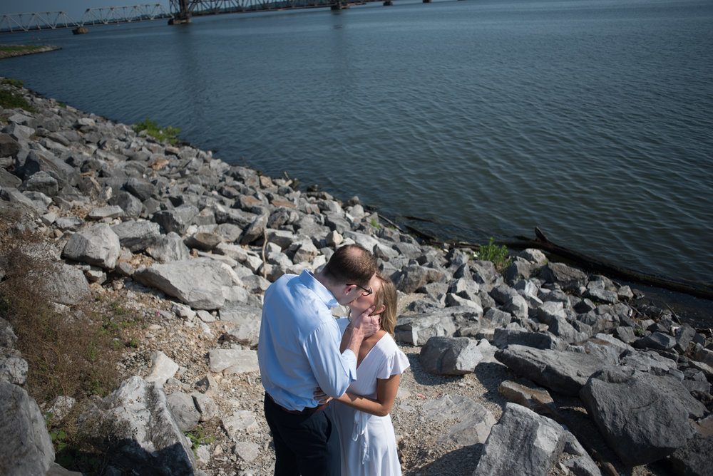 taryn-and-jackson-engagement-save-the-date (85 of 219).jpg
