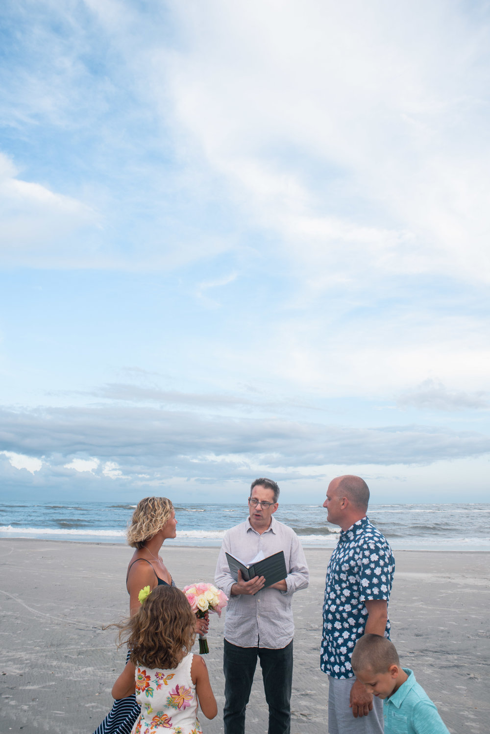Bill-and-ashley-elope-to-savannah-tybee-island-elopement (18 of 182).jpg
