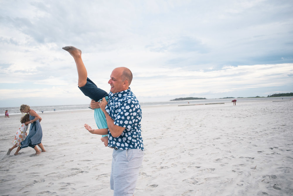 Bill-and-ashley-elope-to-savannah-tybee-island-elopement (94 of 182).jpg