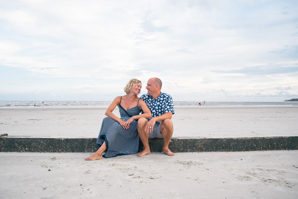 Bill-and-ashley-elope-to-savannah-tybee-island-elopement (117 of 182).jpg