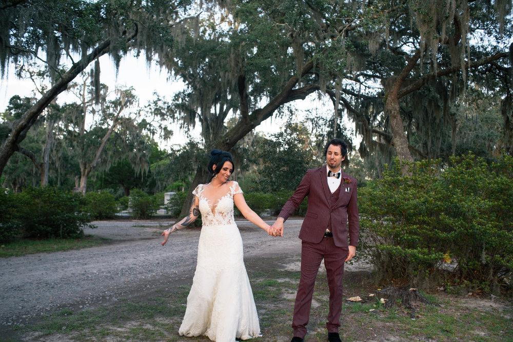 bonaventure-elopement-savannah-georgia-elope-to-savannah-savannah-elopement-photographer