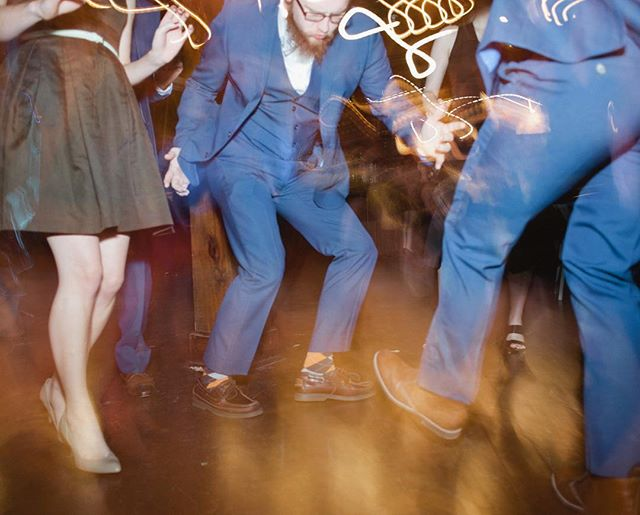 Saturrrdayyyyyyy dance party feels ✨