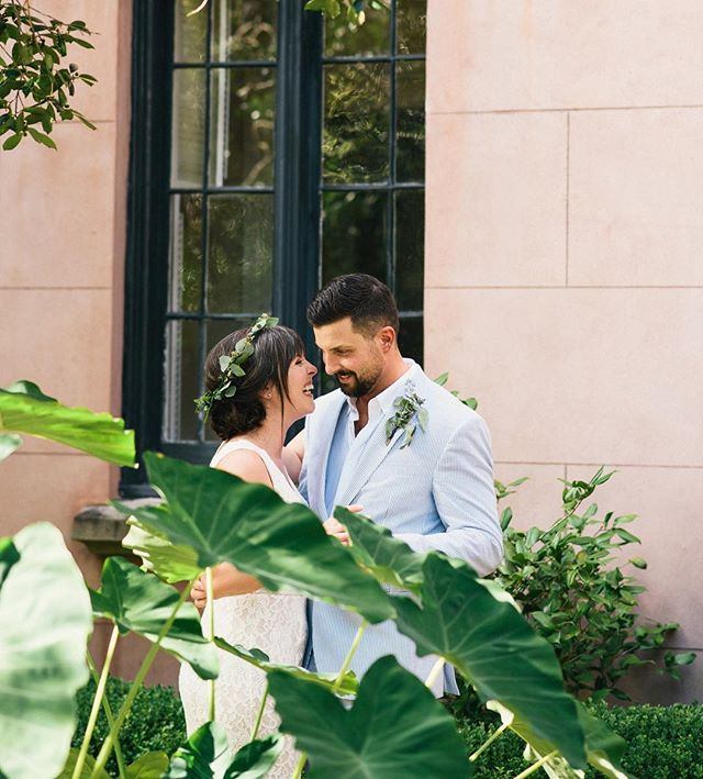 Are stolen moments together important to you on your elopement day? Finding secret courtyards and hidden pastures to dance in creates even more magic and intimacy during your photos