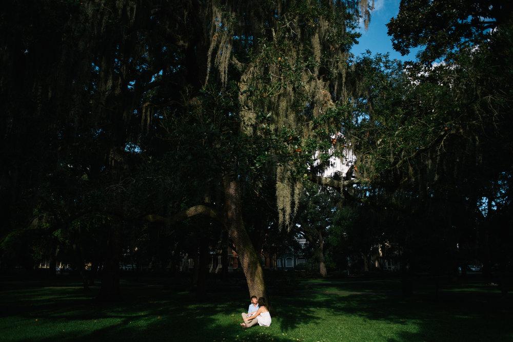 kerri-and-jeff-savannah-forsyth-park-engagement-session-meg-hill-photo- (82 of 152).jpg