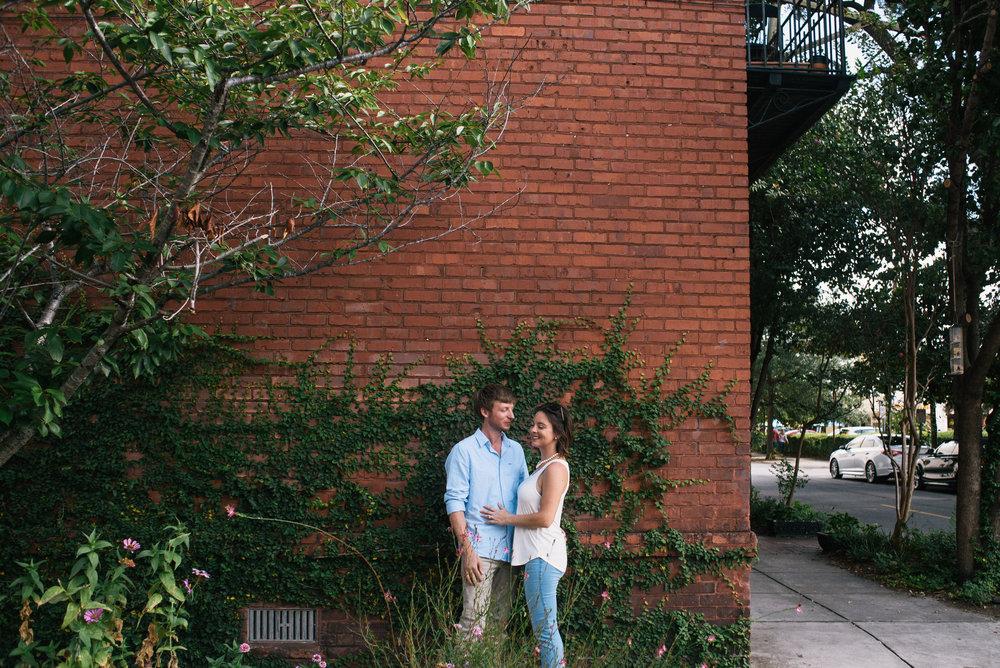 kerri-and-jeff-savannah-forsyth-park-engagement-session-meg-hill-photo- (138 of 152).jpg