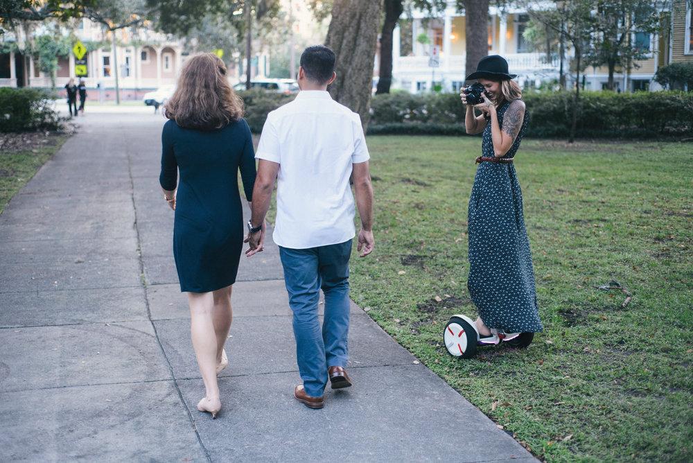 meg-hill-photo-shay-and-isaac-savannah-forsyth-park-engagement-2018 (26 of 134).jpg
