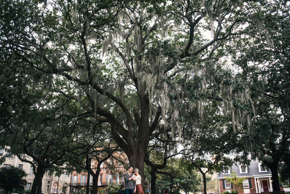 meg-hill-photo-jessica-crossdale-savannah-georgia-october-2018- (82 of 178).jpg