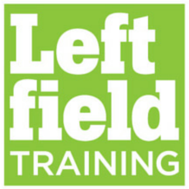 LEFTFIELD TRAINING