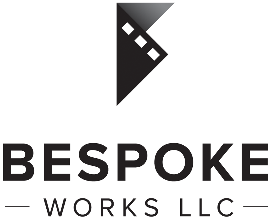 Bespoke Works LLC