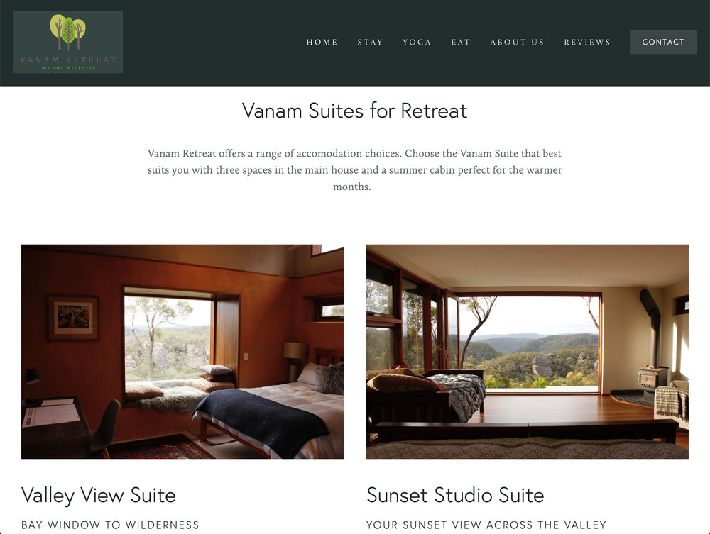 Vanam Retreat 2.jpg