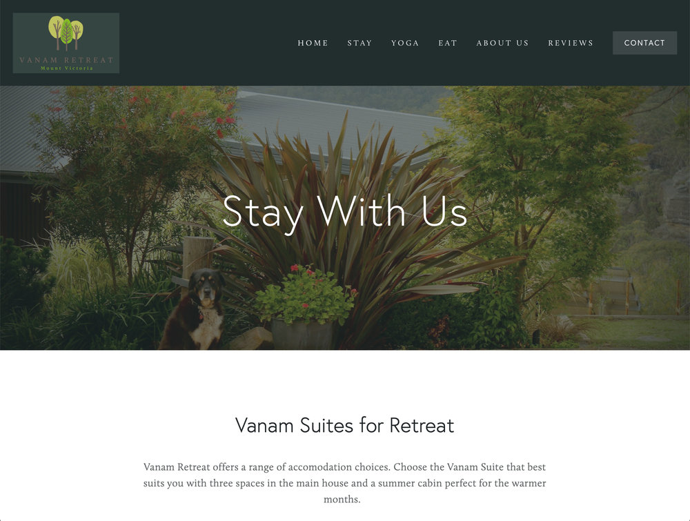 Vanam Retreat 4.jpg