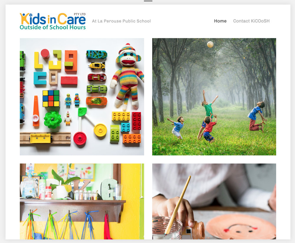 Kids in Care Website.jpg