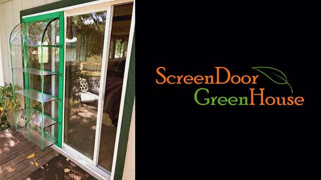 https://www.kickstarter.com/projects/1412628772/screendoor-greenhouse