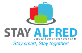 StayAlfredlogo.png