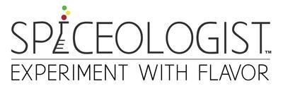 Spiceologist-Logo-With-Tag_200x@2x.jpg