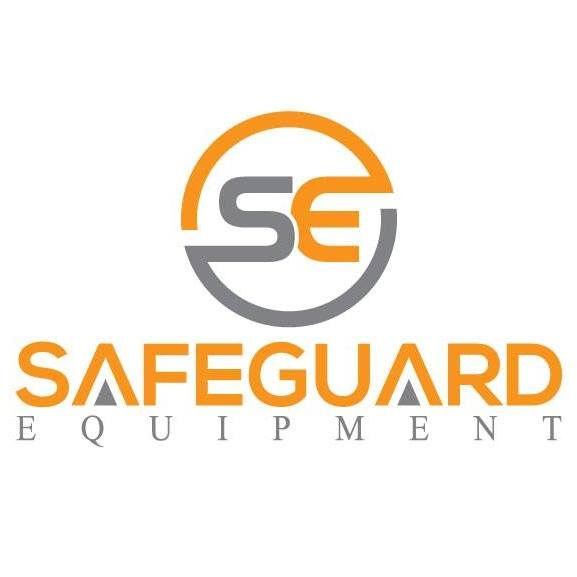 Safeguard.jpg