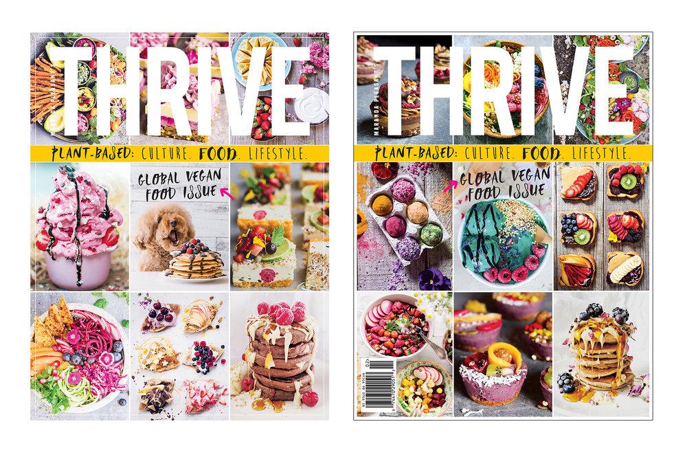 Thrive6_Covers-2.jpg