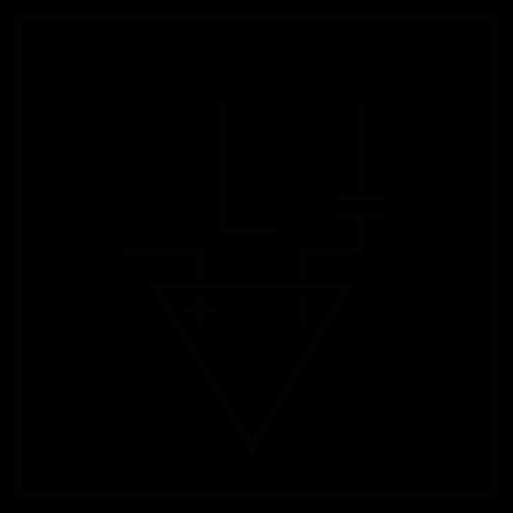 VLSI-LOGO-nobg__.png
