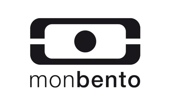 monbento-logo3.jpg