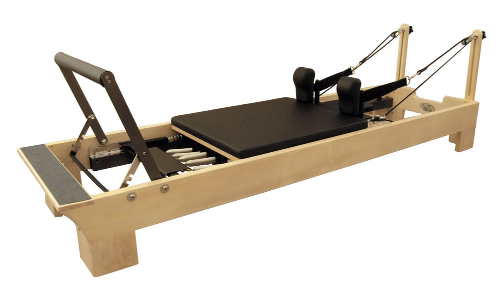 Ref Balance-Body-Pilates-Equipment.jpg