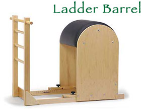 ladder barrel.jpg