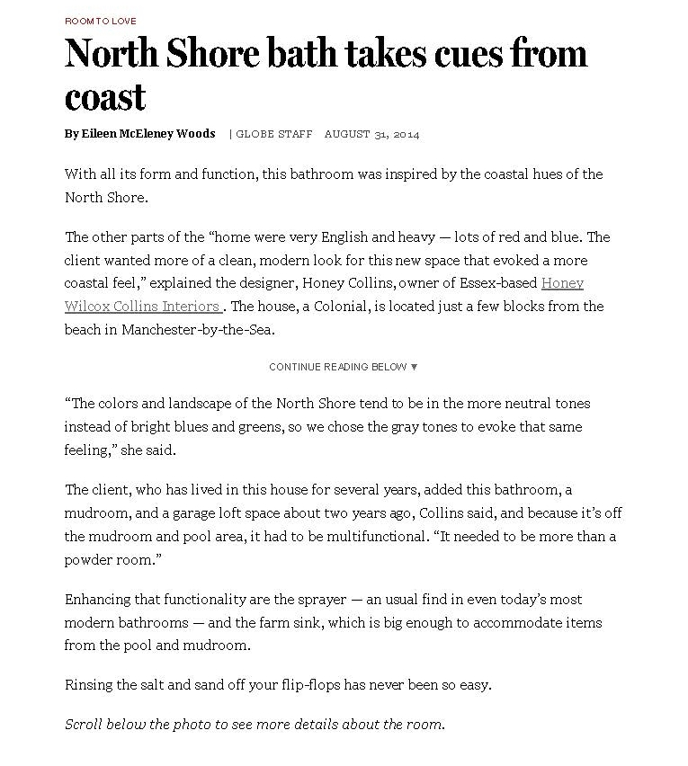 North Shore bath takes cues from coast - Real estate - The Boston Globe_Page_1.jpg