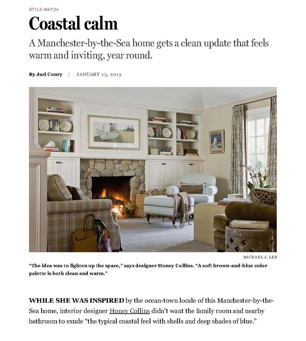 Coastal calm - Magazine - The Boston Globe_Page_1.jpg