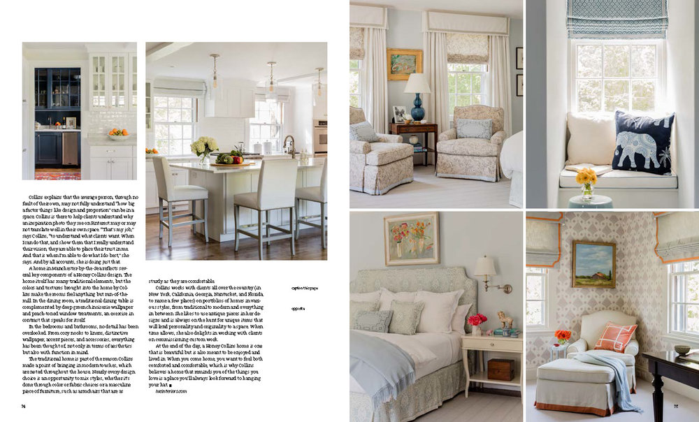 ns_home_winter_18_fe_honey_collins (1)_Page_3.jpg