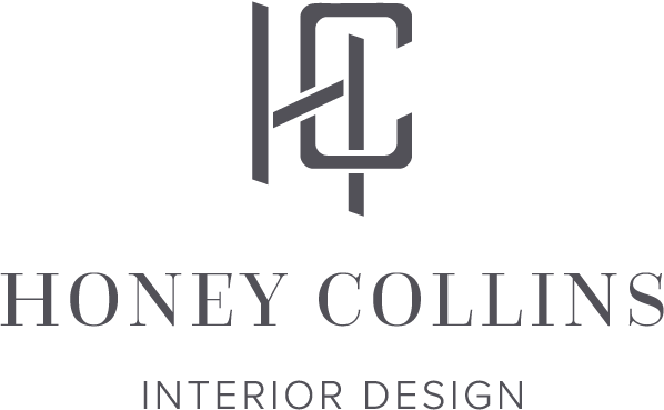 Honey Collins Interior Design