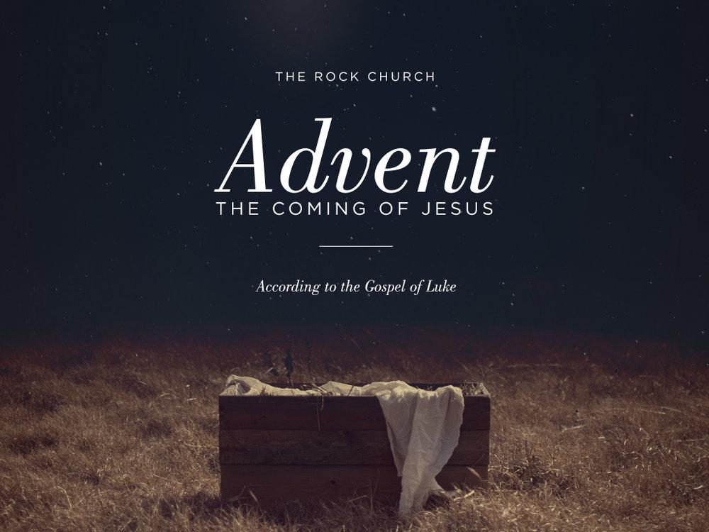 advent2017.jpg