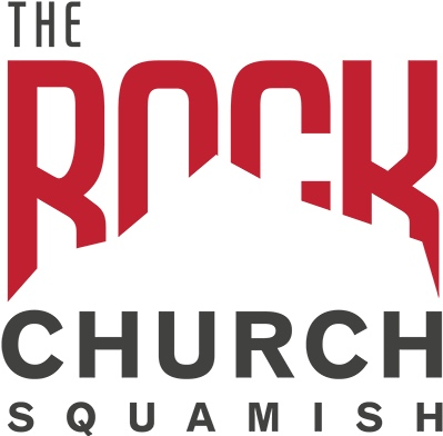 The Rock Church in Squamish, BC