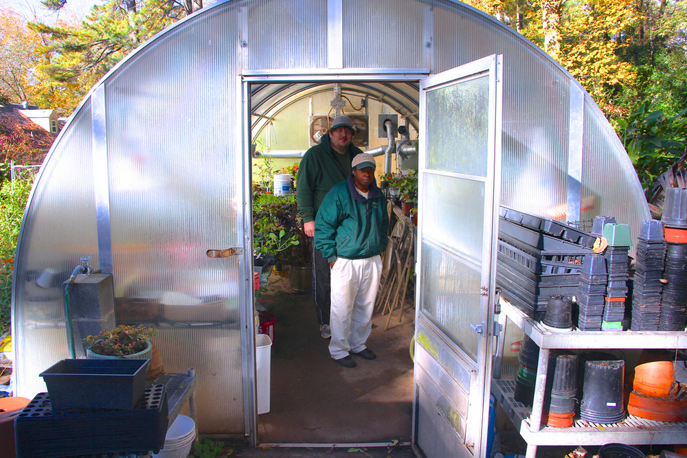 24 Greenhouse photo by Alan Dyer.jpg