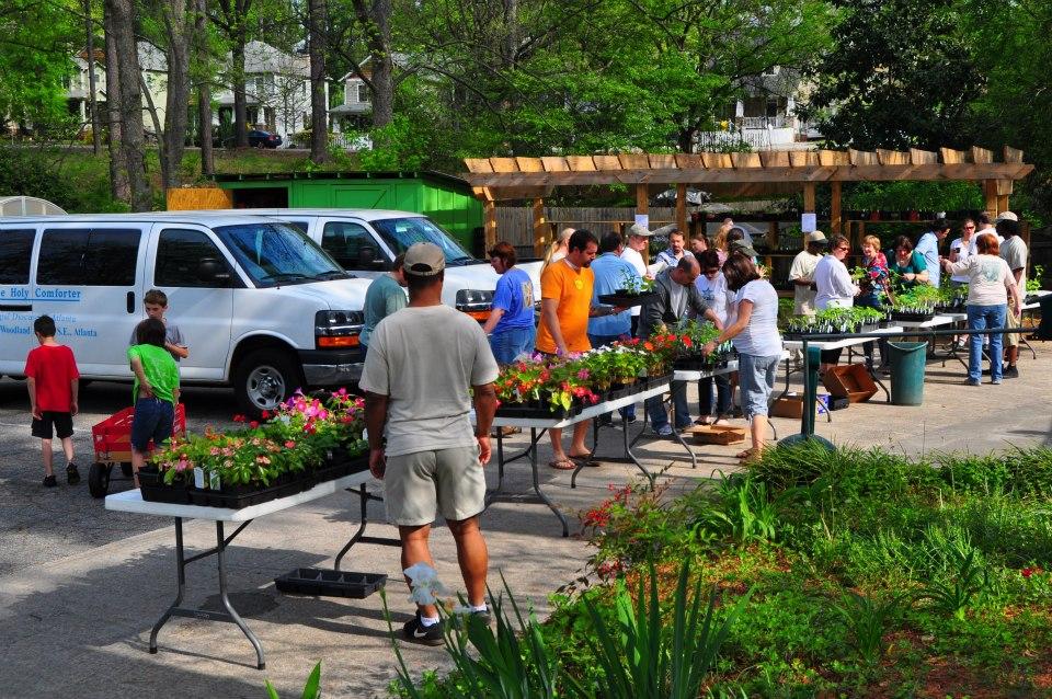 Plant Sale 08.jpg