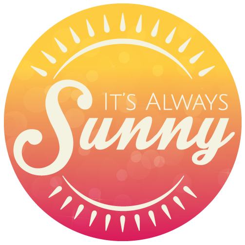 its-always-sunny