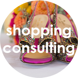shoppingconsulting