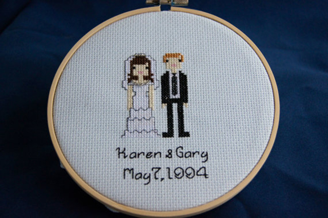 CROSS STITCH COUPLE.jpg