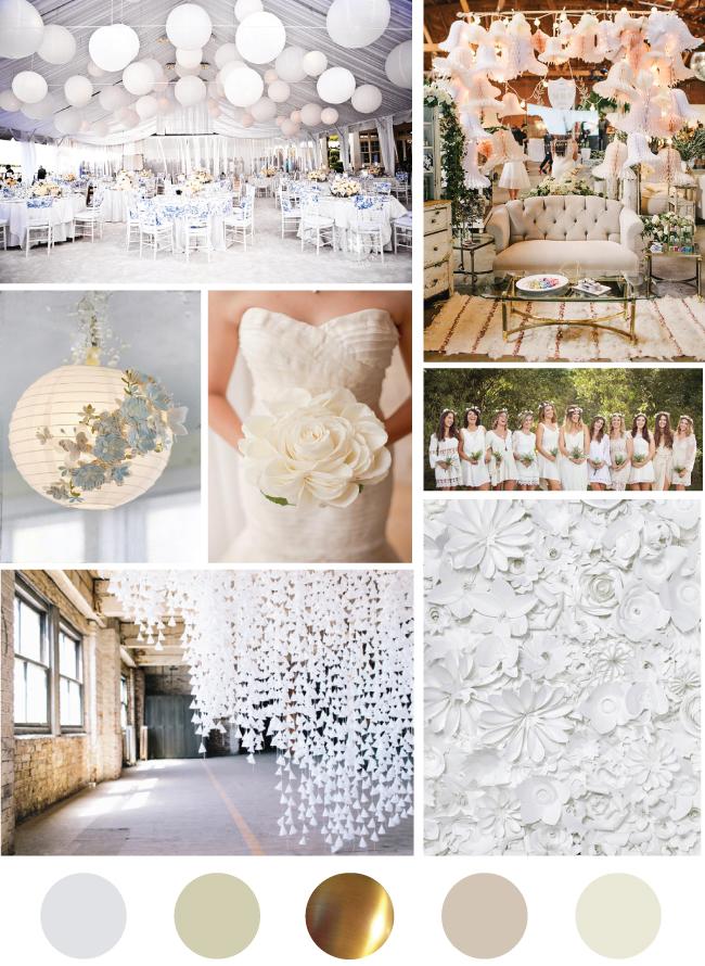 I love love mood boards diy white wedding i love love mightylinksfo