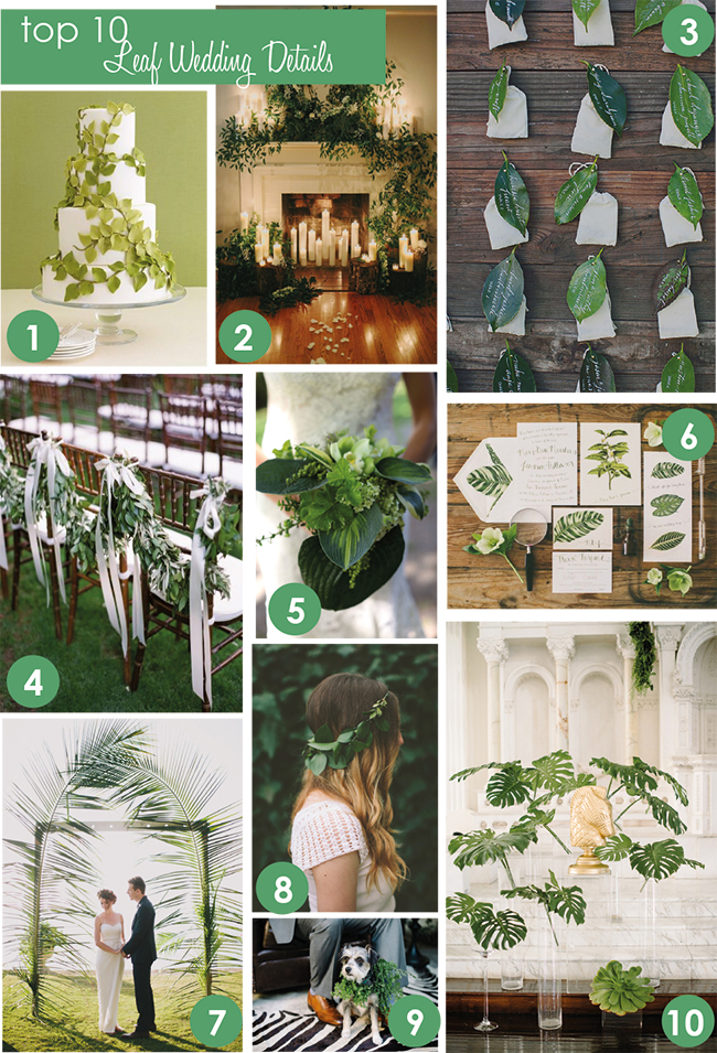 LEAF-WEDDING-DETAILS.jpg
