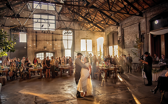 Five unique hudson valley wedding venues i love love junglespirit Images