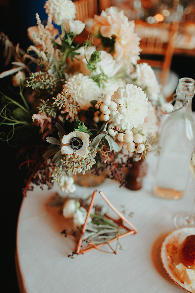 Tips on Tipping your Wedding Vendors