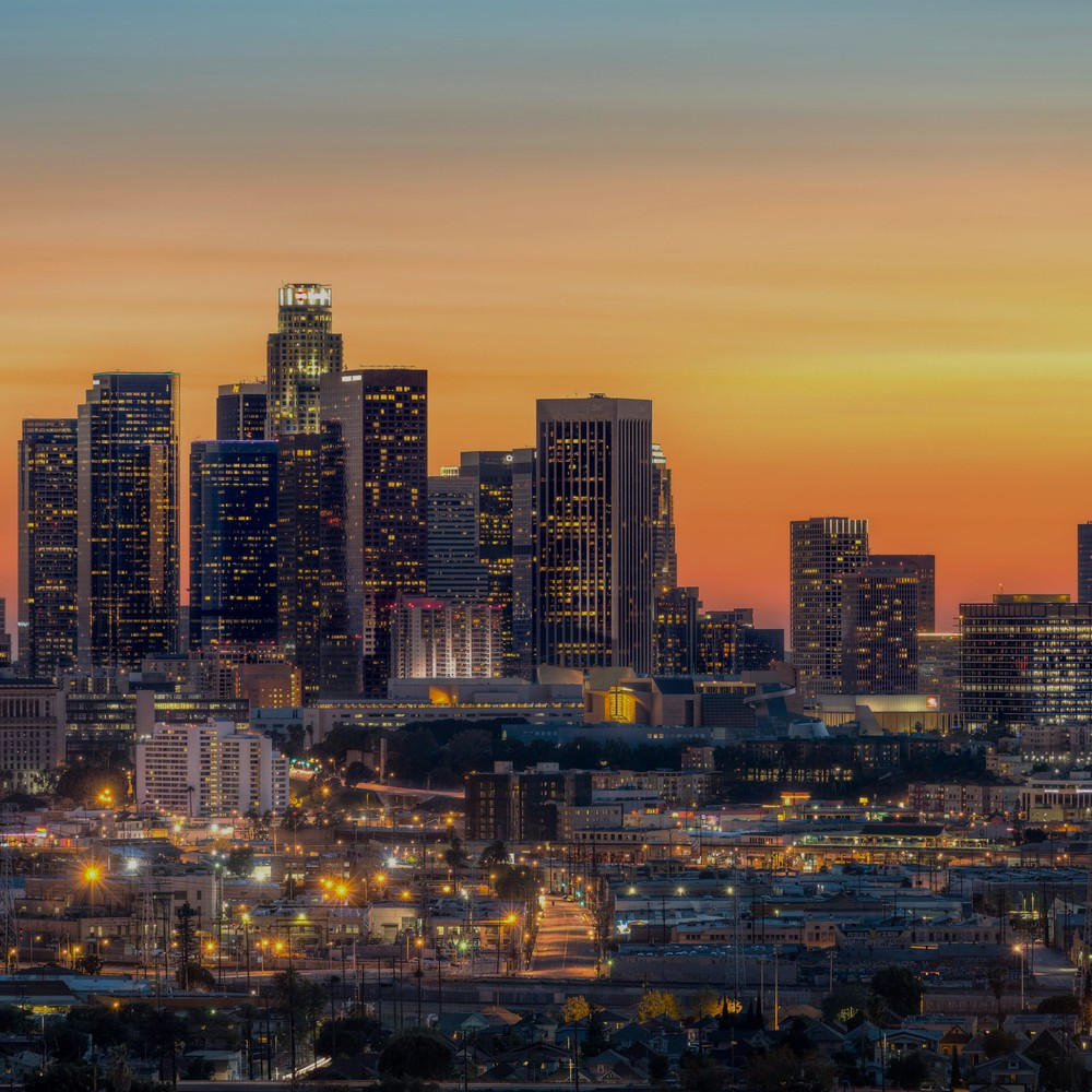 los-angeles-skyline-2048x2048.jpg