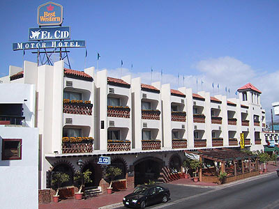 Photo - Best Western El Cid.jpg