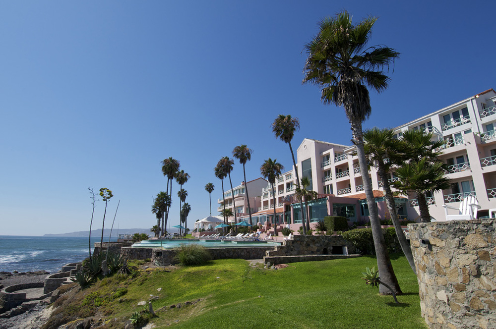 Photo - Las Rosas Hotel & Spa.jpg