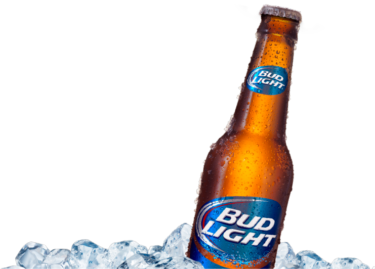 budlight bottle.png
