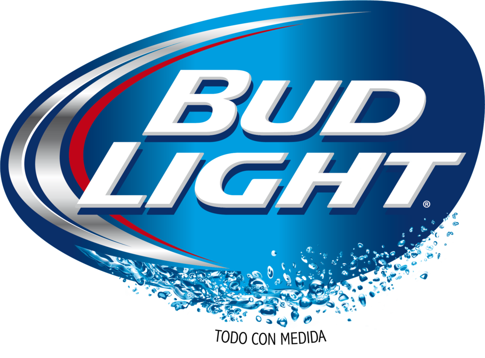 Logo Budlight FONDO SPLASH2-01.png