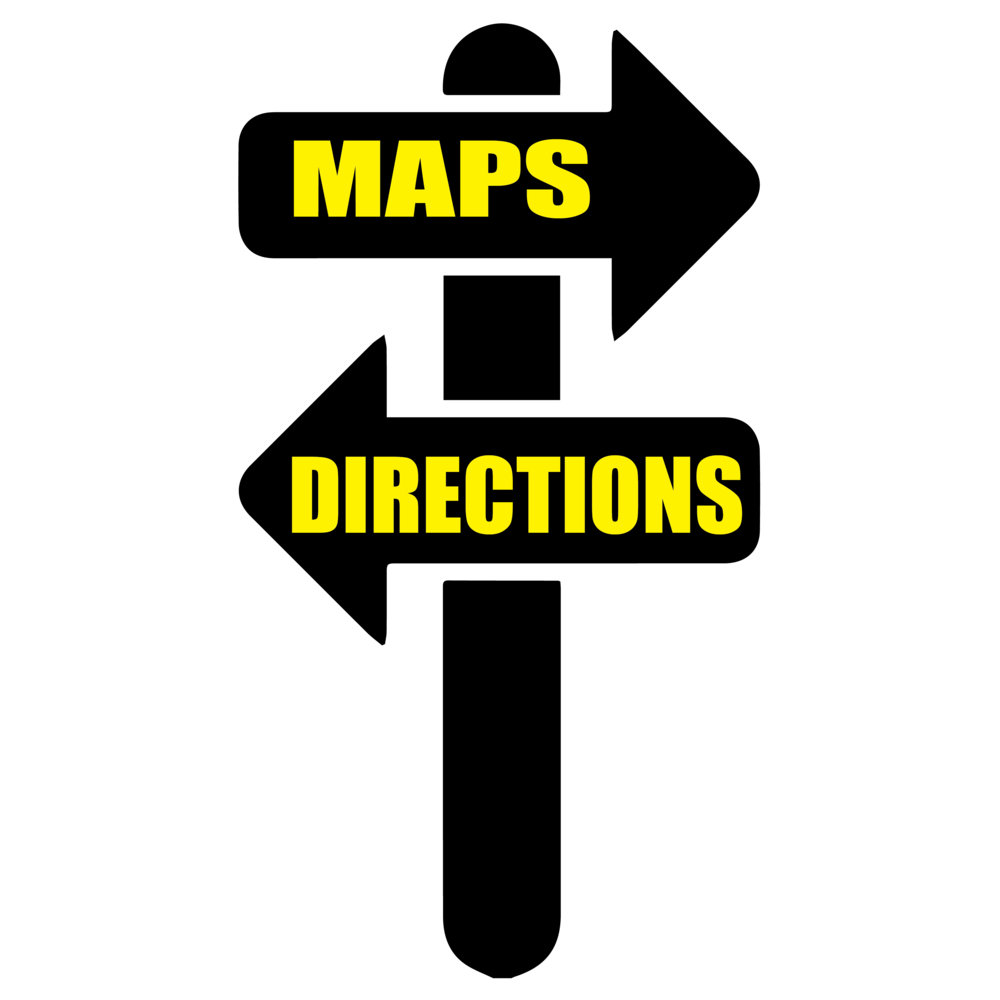 Maps and Directions-01.png