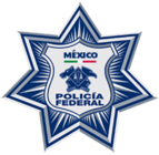 Mexico_Federal_Police_Shield-2.png