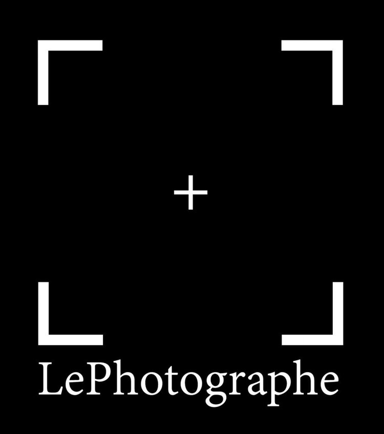 LePhotographe | Immobilier | Architecture